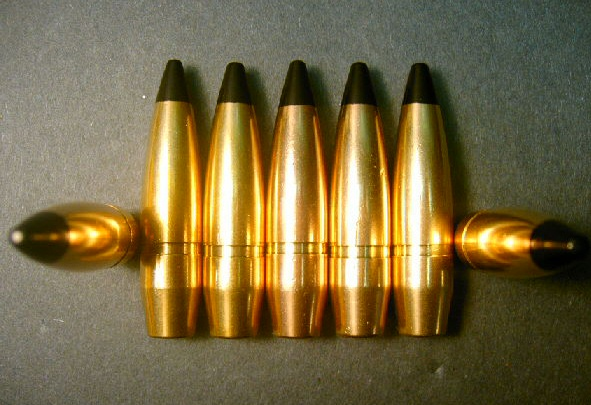 .50 BMG Lake City 700gr. M-2 A.P. (50ct.)